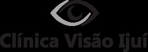 Clínica Visão Ijuí